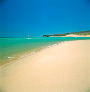 Kanarische Inseln_1