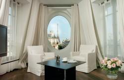 Radisson Blu Metropolitan Hotel_Paris