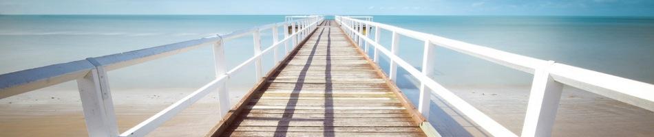 Reisen und Urlaub