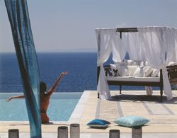 Danai_Beach_Resort_Villas_Private Villa