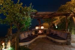 MSR-Outdoor-Fireplace