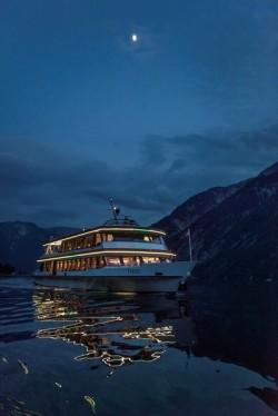 Sommernachtstraum_Achenseeschiffahrt