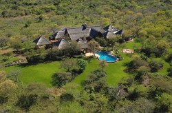 VIZ001 - Thanda Villa i Zulu - 6651 - A