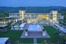 Aqualux Hotel Spa Suite & Terme_Dämmerung_2