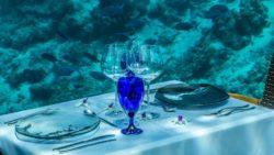Hurawalhi5.8UnderwaterRestaurant2