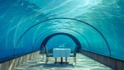 Hurawalhi58UnderwaterRestaurant1