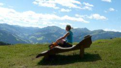Kraftplatz_Kragenjoch_Wildschoenau_Tourismus