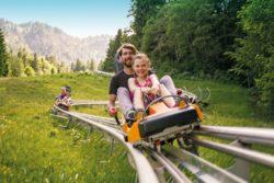Sommerrodelbahn_Ammergauer_Alpen_GmbH_Matthias_Fend