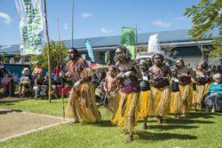 CairnsIndigenousArtFair2_PhotoCredit_CIAF_KerryTrapnell