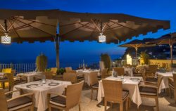 Capri_Terrace_Restaurant_1a