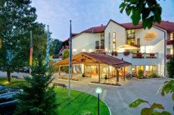 Hotel-St-Georg
