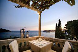 ALH_Orsula_dubrovnik_restaurant-terrace_1
