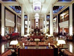 Corinthia-Hotel-St-Petersburg-Foyer