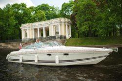 Corinthia-Hotel-St-Petersburg-Yacht