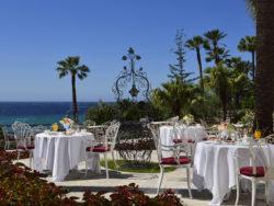 Hotel-Royal-San-Remo-Ausblick-Terrasse