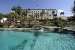 Royal-Hotel-San-Remo-aussen