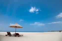 Uga Bay Beach