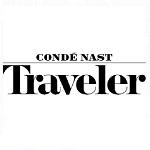 Condé Nast Traveler (@CNTraveler)