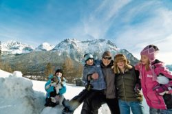 familie_alpenwelt_karwendel_webb1