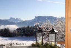 laternen_winter_bildrechte-hotel-tann-2