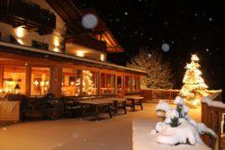 weihnachten_bildrechte-hotel-tann