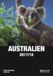 botg_katalogcover_australien