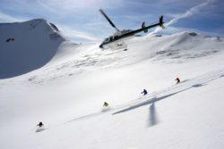 heli-ski_11