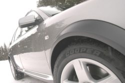 st2_allroad_detail2