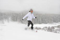 snow-shoeing1