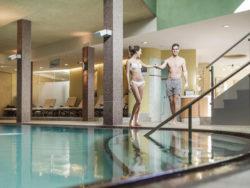 © Hotel Vierjahreszeiten