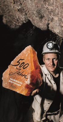 500 Jahre Salzbergwerk_Berchtesgaden